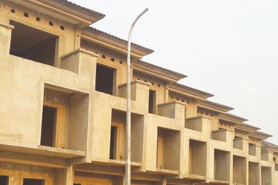 police-housing-project-mbora