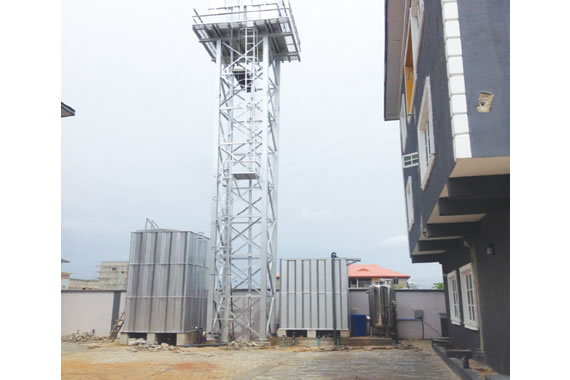 water-treatment-plant-lekki-2