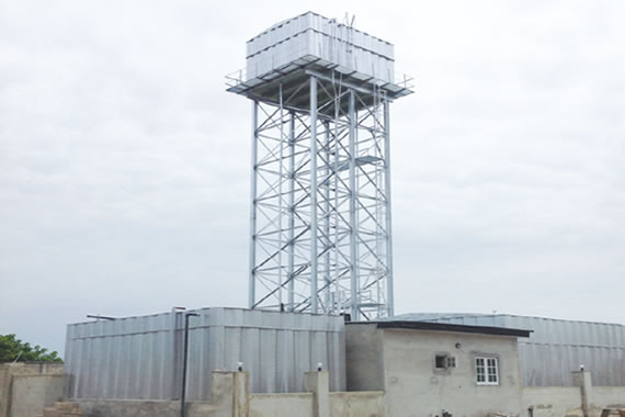 water-treatment-plant-lekki-3